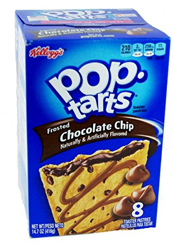 kelloggs-pop-tarts-frosted-chocolate-chip