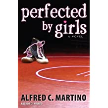 Perfected By Girls (English Edition)