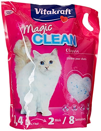 vitakraft-15526-litiere-magic-clean-8-semaines-pour-chat-84l