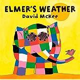 Elmer's Weather
