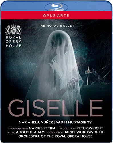 adolphe-adam-giselle-royal-opera-house-2016-blu-ray