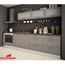 Küche Ohne Elektrogeräte | jcooler.com