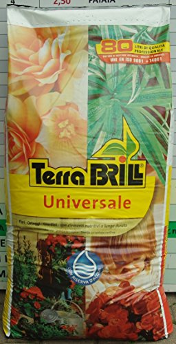 terrabrill-universel-avec-reserve-deau-en-lot-de-80-litres