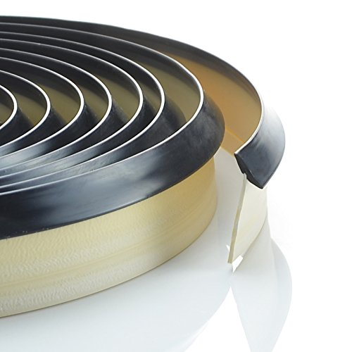 42m-kitchen-worktop-splashback-seal-black-colour-other-colours-available
