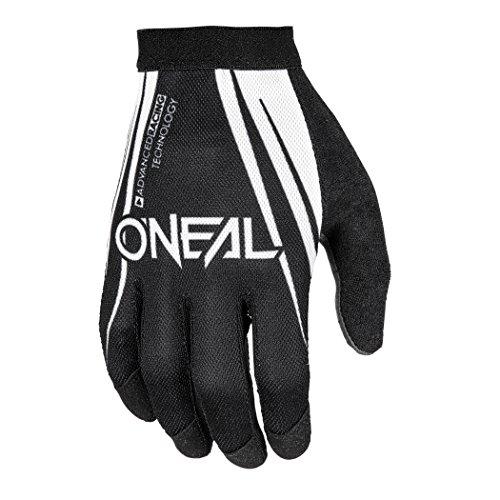 O'Neal AMX Blocker Fahrrad Handschuhe, schwarz, L