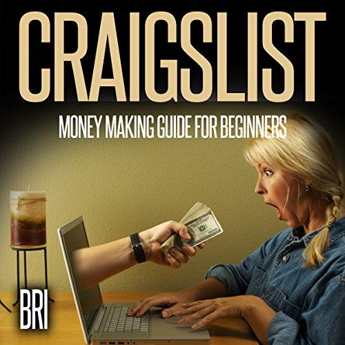 craigslist-money-making-guide-for-beginners-how-to-make-money-online