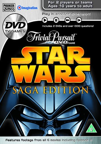 trivial-pursuit-star-wars-reino-unido-dvd