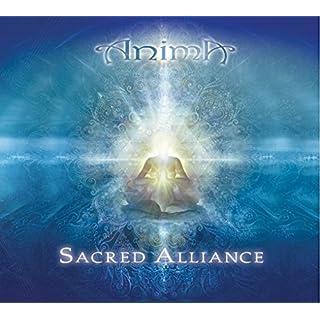 Sacred Alliance
