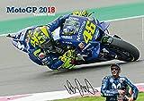 Plakat Rossi 02 2018