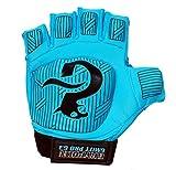#7: Gryphon G Mitt Pro G3 Glove (2016)