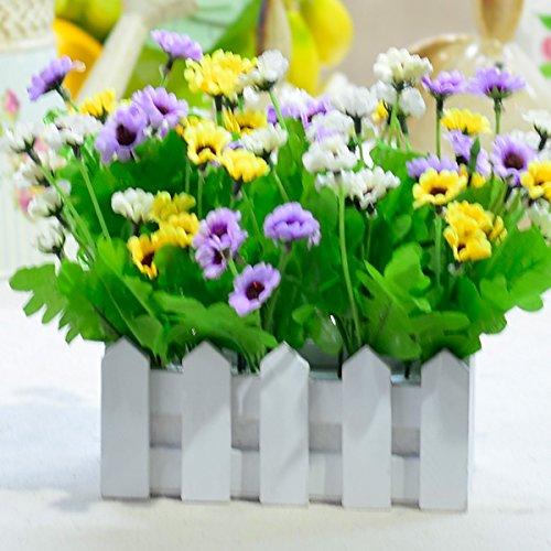 lkmnj-accueil-fleurs-artificielles-fleurs-decorees-demulation-des-ornements-en-bois-blanc-fleurs-art