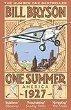 One Summer: America 1927 (Bryson, Band 2)