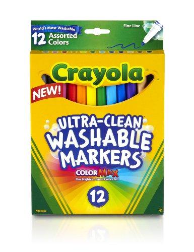 crayola-12-ct-fine-washable-markers