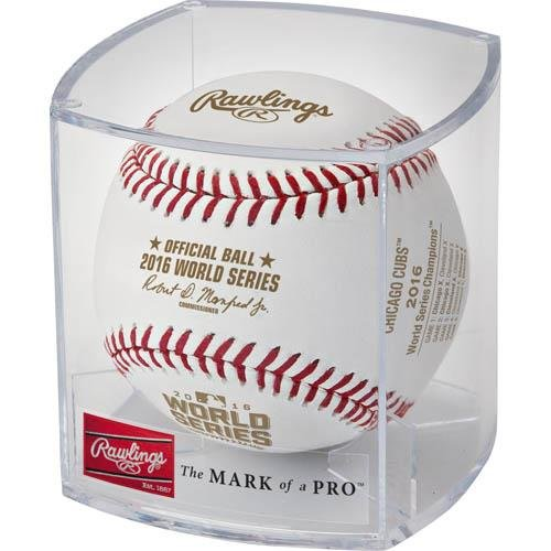 2016-world-series-champion-baseball-chicago-cubs-in-display-case