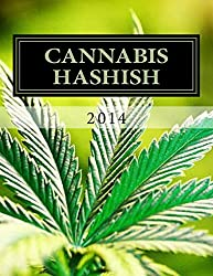 Cannabis Hashish: 2014 Hash Plants Seeds Selection