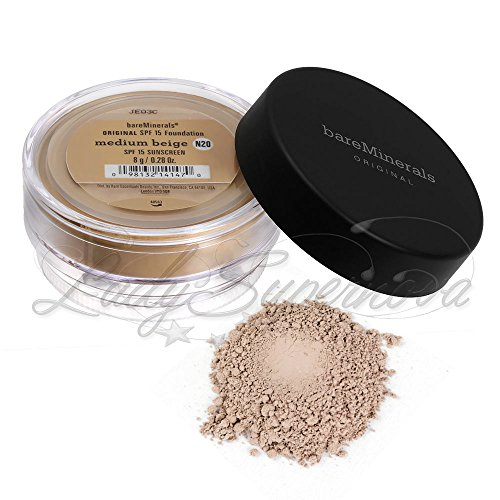 bare-escentuals-bareminerals-original-spf-15-foundation-medium-beige-8g