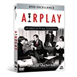 Airplay: Rise & Fall Of Rock Radio [DVD] [Region 1] [NTSC] [US Import]