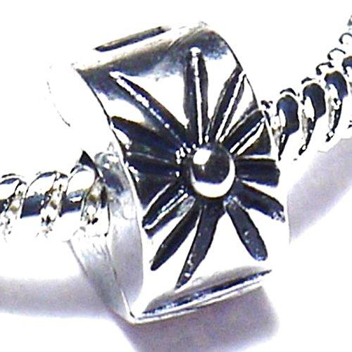 charm-buddy-starburst-a-clip-pour-bracelets-style-pandora-en-argent-charm-bracelets-charms-bijoux