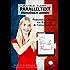 Vive la France! Absurd-Lustige Kurzgeschichten auf Französisch mit deutschem Paralleltext: Französisch Lernen | Französische Lektüre für Anfänger und Fortgeschrittene