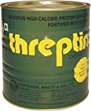 THREPTIN DISKETTES HEALTH TONIC