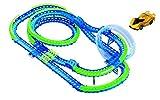 Wave Racer - Epic Challenge Speedway Track Set