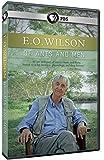 E.O. Wilson: Of Ants & Men [Edizione: Stati Uniti]