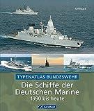 ISBN 9783862457274