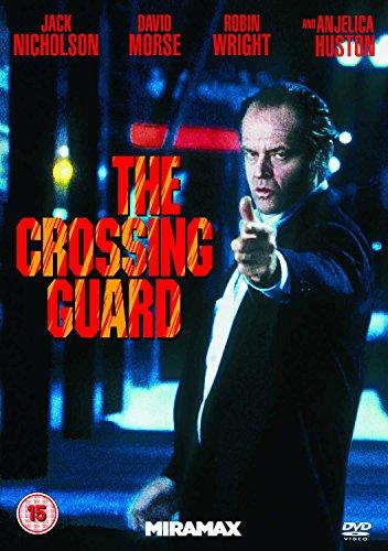 Bild von The Crossing Guard [DVD]