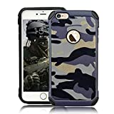 Best Cases For Men Iphone 5s - Protective Case for iPhone 5, iPhone 5S Hybrid Review