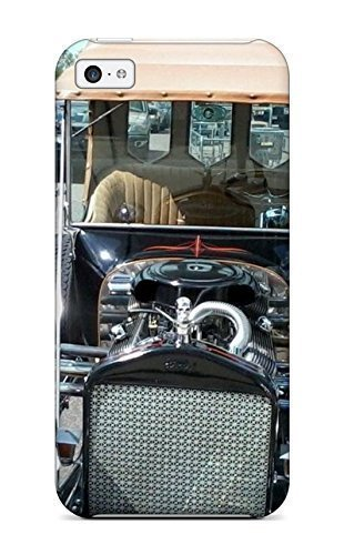 new-case-candice-mclaughlin-case-cover-protector-specially-made-for-iphone-5c-artistic-old-car-luezk