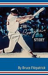 The Tony Conigliaro Story (English Edition)