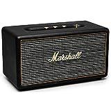Marshall PS STANMORE NERO 5008882