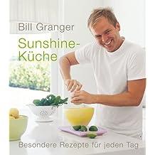 Sunshine-Küche