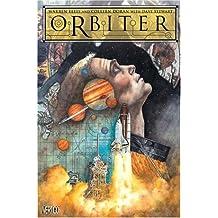 Orbiter by Warren Ellis (2004-06-01)