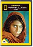The Best of National Geography - Vol. 1