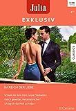 Julia Exklusiv Band 287 bei Amazon kaufen
