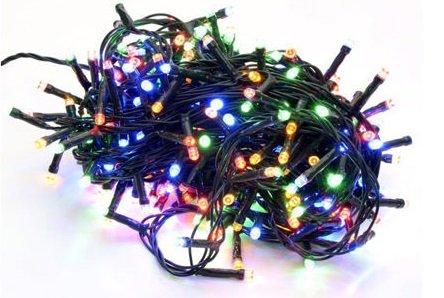 catena-luminosa-lineare-15-w-25-metri-300-led-circa-12-led-a-metro-multicolor-interno-esterno-ip44