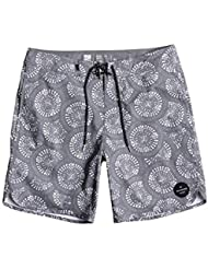 Herren Boardshorts Quiksilver Variable 18 Boardshorts