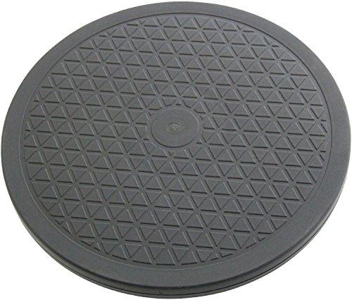 762-cm-x-2540-plattenspieler-multi-einsatz-zb-lazy-susan-mit-reissverschluss-design-fur-kuchendeko-g