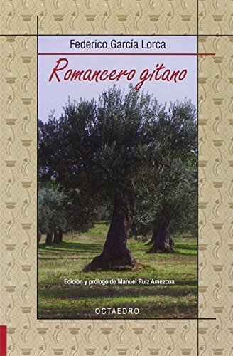 Romancero Gitano (Biblioteca Básica) - 9788499210193