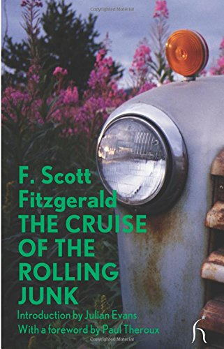 The Cruise of the Rolling Junk -