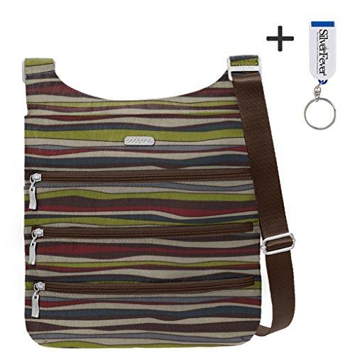 baggallini-lzp474-sac-bandouliere-pour-femme-marron-java-stipe-taille-unique