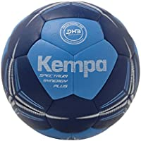 Kempa Spectrum Synergy Plus Handbälle
