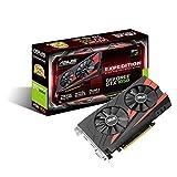 Asus GeForce GTX 1050 EX-GTX1050-2G