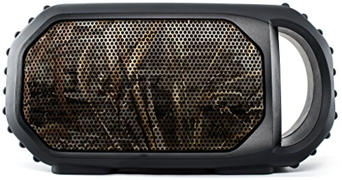 grace-digital-ecostone-portable-bluetooth-wireless-speaker-35mm-aux-in-compatible-with-smartphones-t