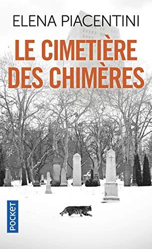 Le cimetière des chimères