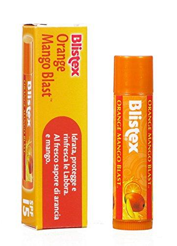 blistex-orange-mango-explosion-balm-spf-15