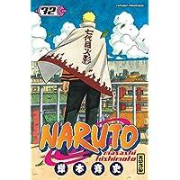 Masashi Kishimoto (Auteur) Date de sortie: 4 novembre 2016Acheter neuf :   EUR 6,85