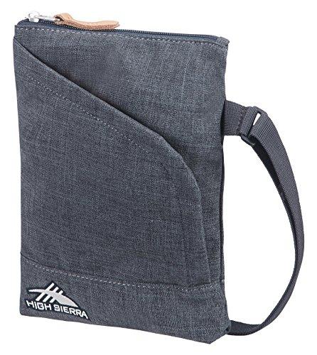high-sierra-briefcase-23-cm-1-liter-dark-grey-charcoal