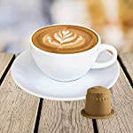 Note-DEspresso-Preparato-Solubile-in-Capsule-per-Bevanda-al-Gusto-di-Cappuccino-e-Vaniglia-260-g-40-x-65-g